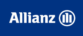 hts partner allianz